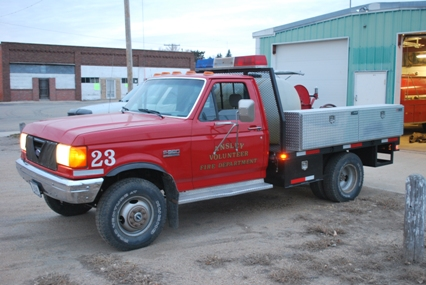 View Full Size | More 1988 ford f350 dump truck dually rear 4wd ebay ...